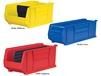 AKROBIN DIVIDERS, BIN LIDS AND CROSS DIVIDERS
